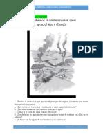 Taller ambiental. Construyamos conocimiento (1).docx