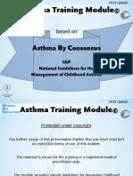 210253423-Asthma-Training-Module-2013