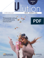 articulo_virtualidad.pdf