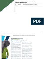 Actividad de puntos evaluables - Escenario 2_ SEGUNDO BLOQUE-CIENCIAS BASICAS_FISICA I-[GRUPO6]