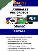 Cap_1_Materiales_Peligrosos