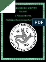 _LE-MURMURE-DU-SERPENT-ANCIEN_-26-Mots-de-Force.-Pratiques-Secrétés-de-Sorc.pdf