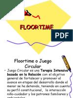 159872066-FLOORTIME-ppt.ppt