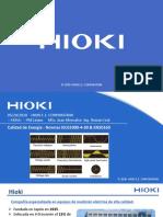 Hioki_PQ_IEC61000430_EN50160_2_