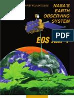 EOS AM-1 Brochure