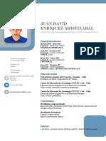 JUAN DAVID HV (1)