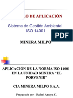 SGA-MILPO_modelo