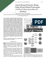 34101-83235-1-PB.pdf