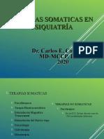 PSICOFARMACOLOGIA MD-MCCP