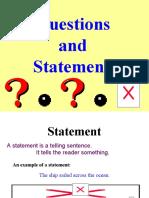 StatementsandQuestionsPowerpoint-1