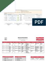 ManualProcedimientostecnicos.pdf
