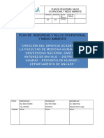PLAN DE SEGURIDAD FMH UNASAM. REV JULIO.1.pdf