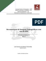 lgrc.pdf