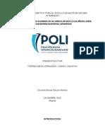 ENTREGA 2 Desarrollo de la investigación..docx