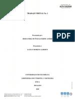 ACTIVIDAD No. 1 etica.pdf