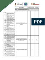 Nuevo_clasificador_de_Actividades.pdf
