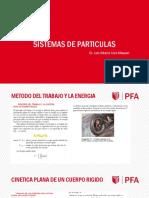 Sesion 11 metodo del trabajo y la energia.pdf