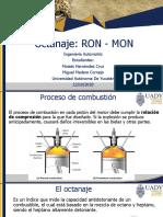 RON-MON