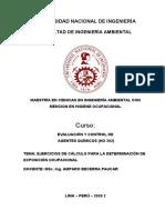 EJERCICIOS EXPOSICION (1)