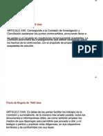 pdf-vitamina-b2pptx_compress (2)