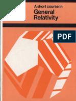 0582441943_Relativity