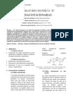 Laboratorio6-Fisica2.pdf