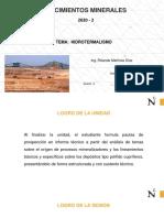 YACIMIENTOS MINERALES - SESIÓN 5.pdf