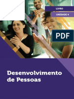 B LIVRO_U4 Gestão de Pessoas.pdf