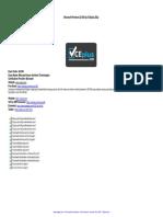 AZ-303_1.pdf