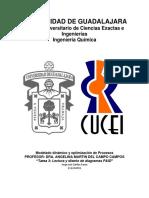 ModeladoDinamico_TareaPID_GarfiasFarias.pdf