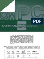 Olymp_PC