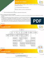 EDT_GuíaYEjemplos.pdf