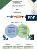 FARMACOLOGIA BASICA EN SALUD MENTAL.pptx