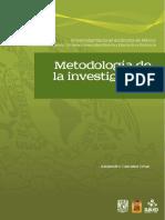 SUA-MET_INV-U5.pdf
