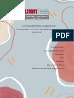 mapa conceptual 2  1   1