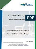 Apostila EMC - Metro Legal