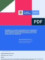SEGUIMIENTO LINEAMIENTOS 14 AGOSTO 2020 ACTUALIZADA.pdf