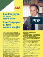 documento_bilancio_italo_falcomatà
