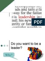 06_Leadership