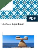 chemical-equilibrium.ppt