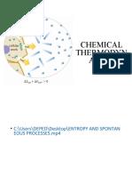 chemical-thermodynamics.ppt