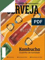 [00112020-BR] Revista da Cerveja