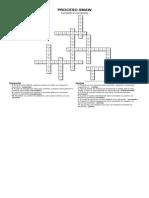 Crucigrama SMAW- resuelto.pdf