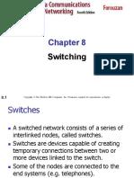 ch-1-2-7-8(merged).pdf