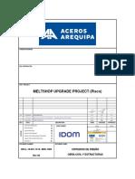 Anexo 3 IDO-L.18.001-1212-EBD-1000 Rev00 Criterios de Diseño Civil y Estructuras