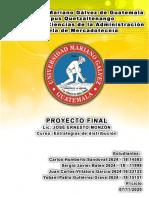 PROYECTO FINAL - ESTRATEGIAS DE DISTRIBUCION - JOCHY.pdf