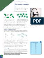 9.2.pdf