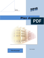 modele_de_plan_de_test
