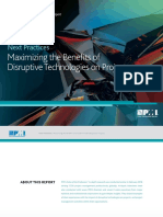 maximize-benefits-disruptive-technologies-projects.pdf