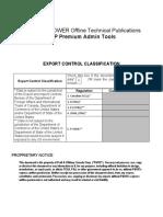ETP-Premium_Admin-tools
